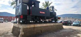 Alcoy organiza un acto para conmemorar el 125 aniversario del 'Tren dels Anglesos'