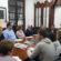 Alcoy se adhiere al programa de reforma de colegios que impulsa El Consell