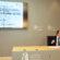 La Diputación presenta un presupuesto de 196′ 1 millones de euros para el año 2018