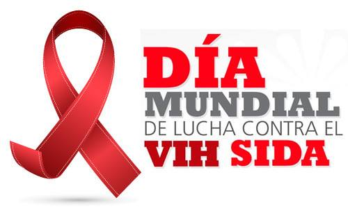 Salud Pública insiste en el Diagnóstico Precoz para prevenir el SIDA
