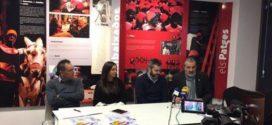 La Asociación Cultural Samarita organiza un concurso de cartas de gran formato