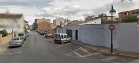 Muro recibe una subvención para plantar árboles en zona urbana