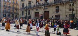 El PP defiende que Alcoy sea Ciudad Europea de la Navidad en 2020