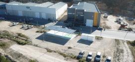 El PP lamenta la caída del número de industrias en Alcoy