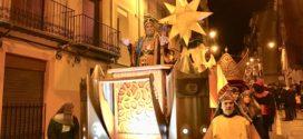 Ferran Cano pondrá voz al Bando que escribirá Jesús Trelis