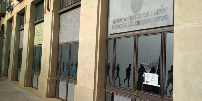 El PP denuncia que no hay avances en el proyecto de la Comisaría del Centro