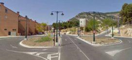 Ciudadanos propone prohibir las casas de apuestas cerca de los colegios