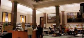 Ciudadanos plantea la digitalización de todos los fondos culturales de Alcoy