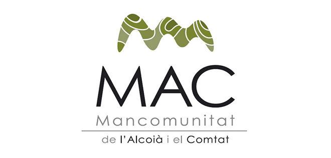 La Manco promueve una campaña sobre el consumo responsable de alcohol