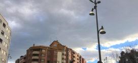 Cocentaina reforzará la iluminación de País Valencià de cara a la Fira de Tots Sants