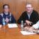 Avanza el proceso para la redacción del Plan Director del Palau de Cocentaina
