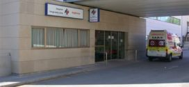 El Jefe de Urgencias del Hospital de Alcoy renuncia y denuncia el colapso del servicio