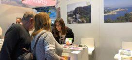 Ciudadanos solicita información sobre la presencia de Alcoy en la Feria de Múnich