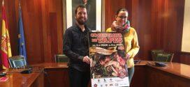 Cocentaina dedica un mes a mostrar lo mejor de su gastronomía