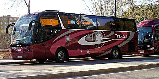 Banyeres volverá a tener conexión en bus hasta Villena