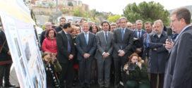 PP y PSOE discrepan sobre las inversiones del Estado en Alcoy