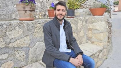 Jordi Pla será el candidato a la alcaldía de Cocentaina por Col·lectiu 03820-Compromís