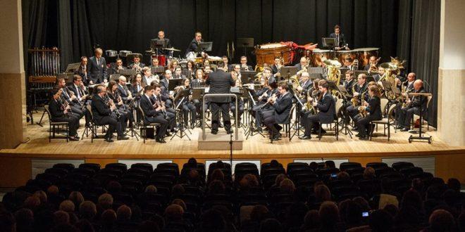 Cocentaina estrenará un Certamen de Música Festera en 2019