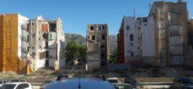 Ciudadanos reclama un estudio técnico de las casas del Camí ubicadas ante La Glorieta