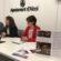 Alcoy vuelve adherirse al Día Internacional de los Museos