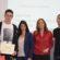 El Campus de Alcoy entrega los premios del Concurso de Videojuegos