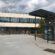 Concluyen las obras de ampliación del Centro de Salud de Cocentaina
