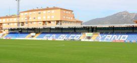 El Alcoyano, rival del Celta B en el play-out