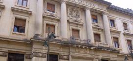 Guanyar avisa del fin del contrato con la empresa que gestiona el Centre Cultural