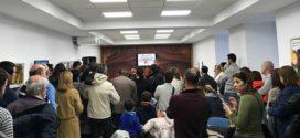 La Biblioteca Infantil Tirisiti recibe más de 6.000 visitas desde su apertura