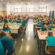 CampusTec regresa con una nueva edición al Campus de Alcoy de la UPV