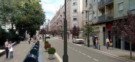 Subvención de 93.000 euros para el proyecto 'Smart City' de Entenza