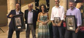 Presentada la edición 2018 de la Revista de Fiestas de Cocentaina
