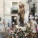 Cocentaina celebra la tradicional fiesta de la Virgen del Carmen