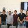 La Unión Musical organiza el curso de percusión 'Ciutat d'Alcoi'