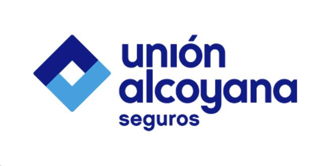 Logo Unión Alcoyana Seguros