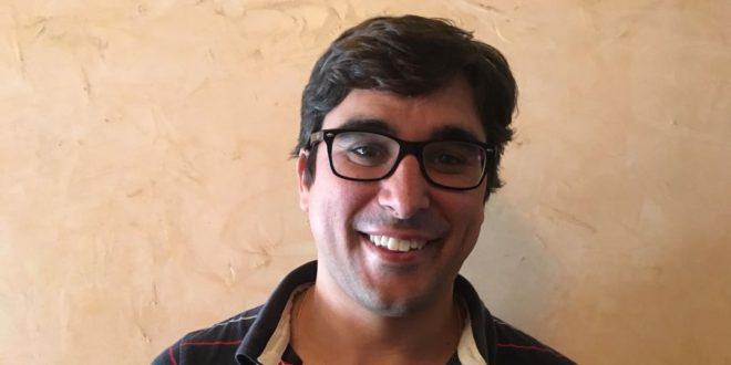 Doctor José Lozano