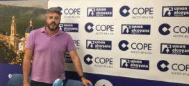 """Pablo de Gracia: """"La Cámara va a facilitar las exportaciones a las empresas"""""""