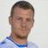 Niko Abuladze firma su vinculación con el Alcoyano