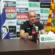 El Alcoyano recibe al CF Peralada en El Collao para despedir el año