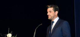 Rubén Cervera recitará la Súplica a la Mareta en 2019