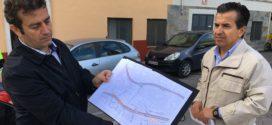 El PP plantea un Bulevar que garantice fluidez en el tráfico