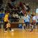 Reparto de puntos entre el Unión Alcoyana – Serelles FS y el Horadada