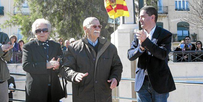 Muere Paco Aura, el último superviviente valenciano de Mauthausen
