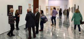 Alcoy será capital cultural valenciana
