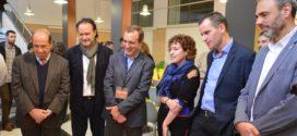 Focus Pyme y Emprendimiento reúne a más de 200 profesionales