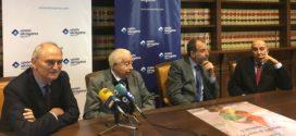 Unión Alcoyana Seguros concluye su 140 aniversario con una original exposición