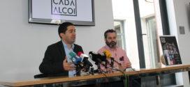 El IVAM-CADA apostará por incentivar la creación cultural de los jóvenes