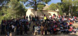 Cocentaina prepara la celebración del día de 'La Corriola'