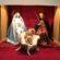 Convocado el Concurso de Belenes de la parroquia del Salvador de Cocentaina