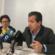 El PP ve al Ejecutivo de Francés agotado e incapaz de tomar decisiones